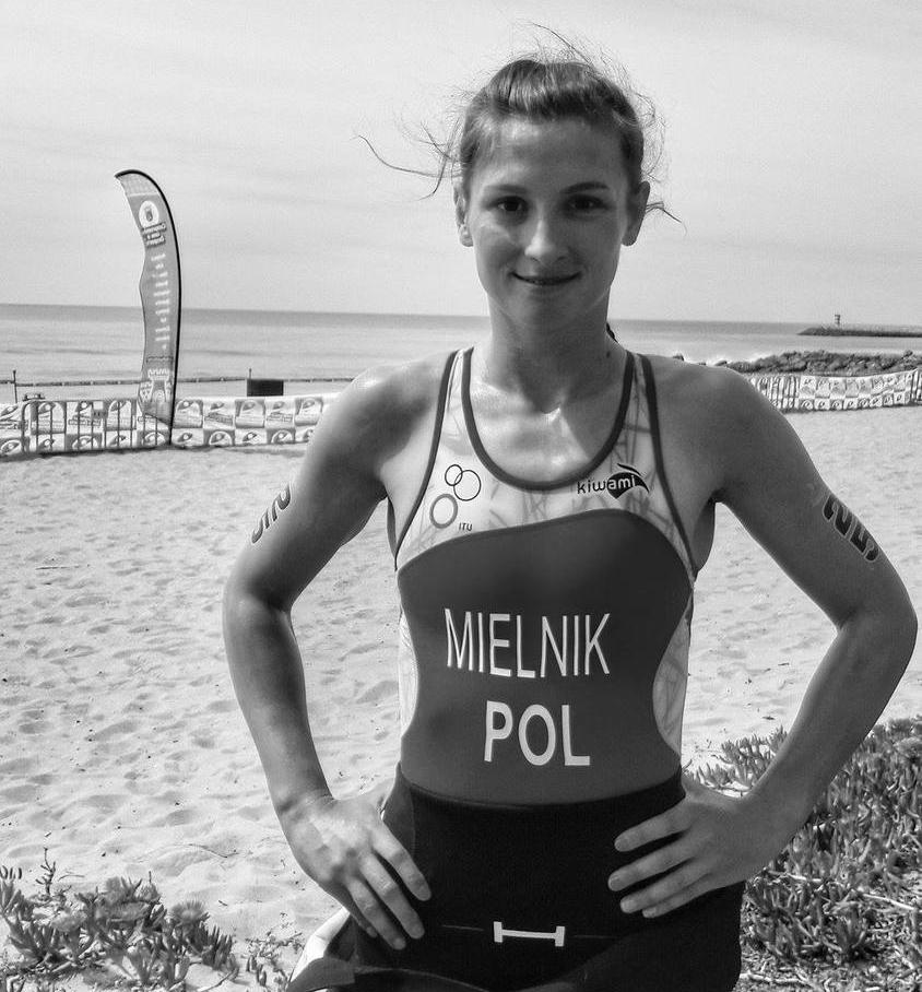Magdalena Mielnik