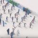 Biegi narciarskie podczas Igrzysk