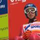Krzysztof Biegun jako największe talenty polskich skoków narciarskich
