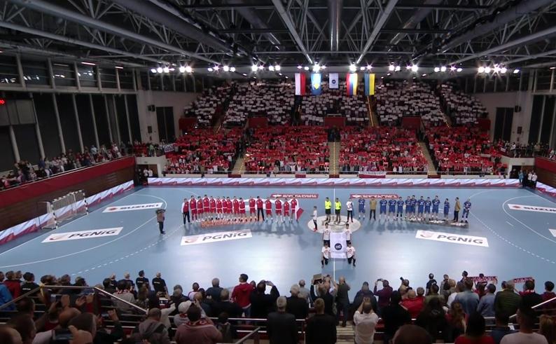 Polska - Kosowo