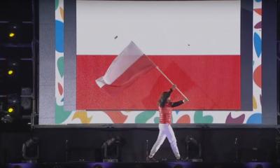 Polska na Młodzieżowych Igrzyskach Olimpijskich wypadła blado