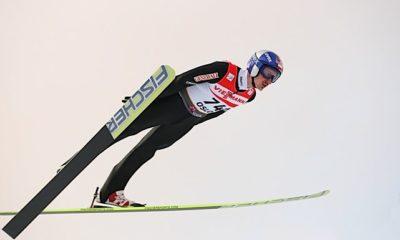 Najlepsi polscy sportowcy w historii - Adam Małysz, Najwybitniejsze postacie polskiego narciarstwa