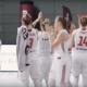 Elżbieta Nowak o reprezentacji Polski w koszykówce