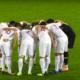 Polska U21 z awansem na Euro