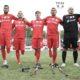 Reprezentacja Polski w amp futbolu