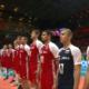 Polska - Brazylia