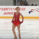 Jekaterina Kurakowa