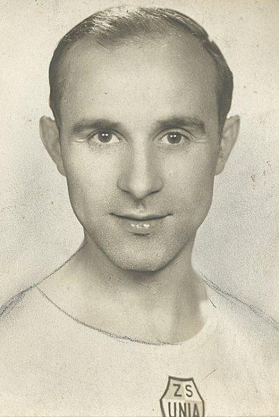 Ewald Cebula