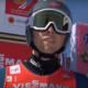 Jarl Magnus Riiber po skoku