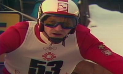 Mistrzostwa świata w Seefeld nie wyszły Piotrowi Fijasowi
