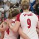 polskie siatkarki mecz liga narodów Malwina Smarzek
