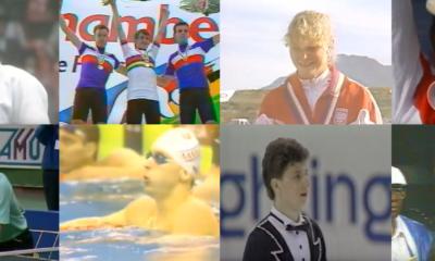 Rok 1989 w polskim sporcie