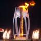 Igrzyska Olimpijskie w Pjongczangu