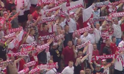 Piątek polska macedonia