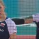 polskie siatkarski liga narodów