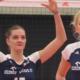 Malwina Smarzek i Polska - Rosja