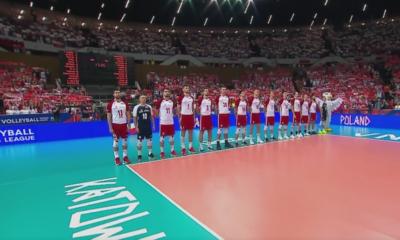 Polska - USA, Aleksander Śliwka