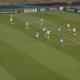 Polska U21 kontra Włochy U21