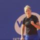 Katarzyna Kawa po wygranej