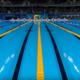 Polskie pływanie