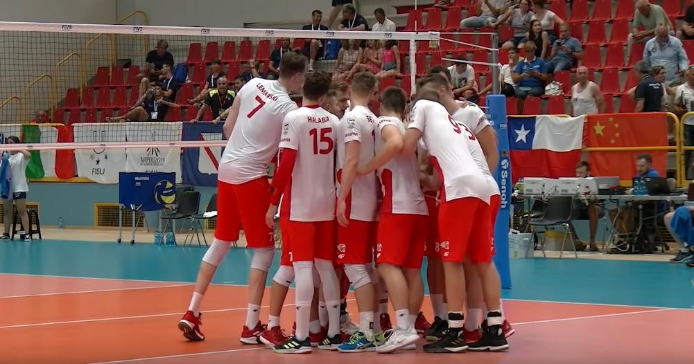 Jędrzej Gruszczyński, Bartłomiej Lemański i reprezentacja Polski