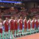 polscy siatkarze, wilfredo leon, polska - francja igrzyska olimpijskie