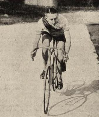 Tomasz Stankiewicz