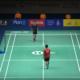 Michał Łogosz o stanie polskiego badmintona