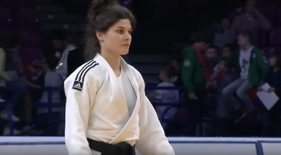Julia Kowalczyk