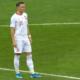 polscy piłkarze mecz z autrią