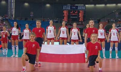 Jacek Nawrocki, Aleksandra Jagieło, Magdalena Stysiak