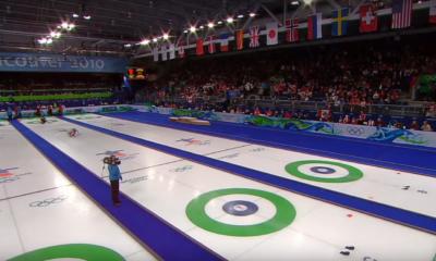 Polski Związek Curlingu