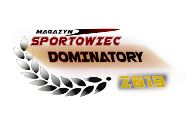 Dominatory