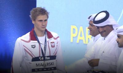 Jakub Majerski
