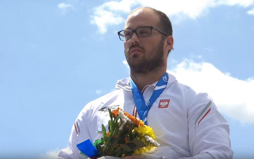 Maciej Sochal