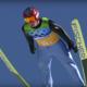 Nadzieje olimpijskie - Kamil Stoch