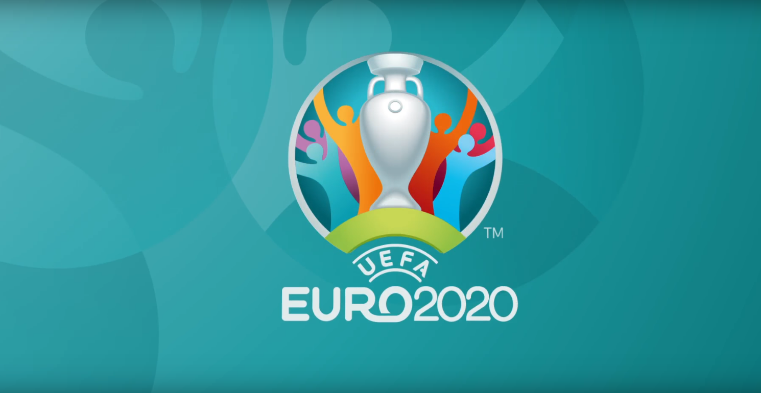 Euro 2020 przełożone